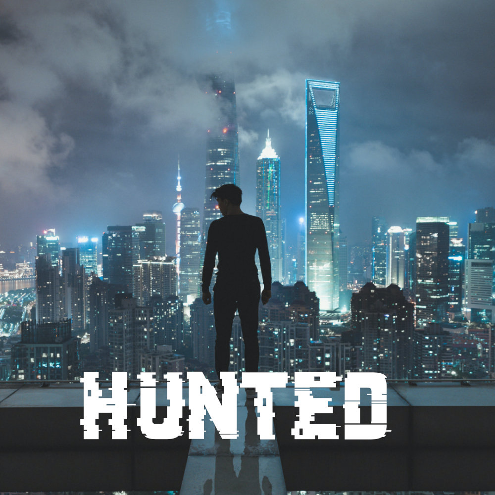 hunted-thumb