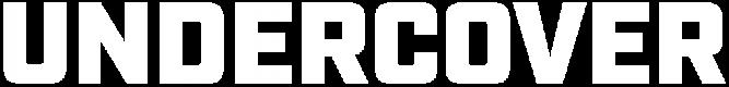 Logo-Operation-Undercover-2