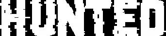 hunted-logo