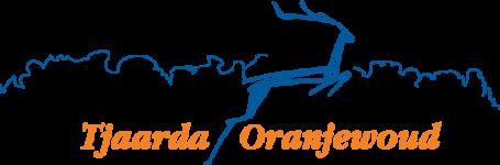 logo-tjaarda-oranjewoud